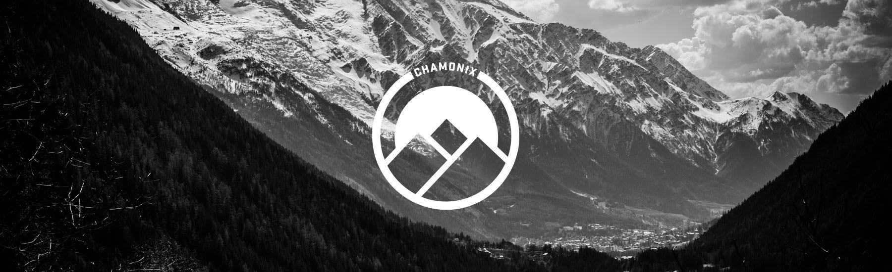 Chamonix Brand Page