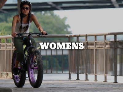 Bike Accessories �