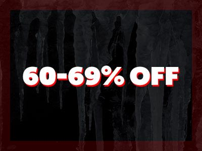 60-69% Off �