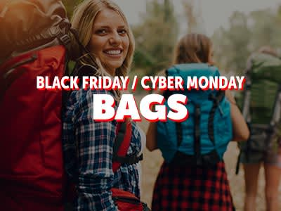 Black Friday Cyber Monday Bags �
