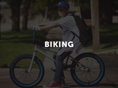 Single speed and Fixie bikes �